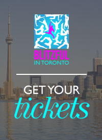 Blitzful_Toronto_Tickets